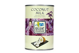 Blue Dragon 400ml kookosmaito
