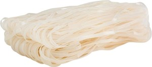 Go-Tan 3kg Rice Sticks Pad Thai riisinuudeli 5mm